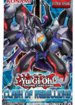 Yu-Gi-Oh! TCG: Arc-V - Clash of Rebellions (Deutsch)