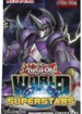 Yu-Gi-Oh! TCG: World Superstars (Deutsch)