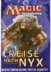 Magic TCG: Reise nach Nyx (Deutsch)