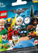 LEGO Minifigures - Batman Movie - Serie 2 (LEGO 71020)