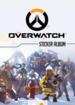 Overwatch - Sticker Collection (Just Toys)