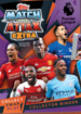 Match Attax English Premier League 2018/2019 - Extra (Topps)