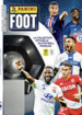 Foot 2019/2020 - Sticker (Panini)