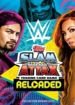 WWE Slam Attax Reloaded 2020 Trading Card Game (Topps)