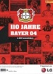 110 Jahre Bayer 04 (juststickit)