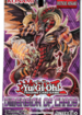 Yu-Gi-Oh! TCG: Arc-V - Dimension of Chaos (Deutsch)