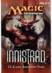 Magic TCG: Innistrad (Deutsch)
