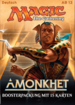 Magic TCG: Amonkhet (Deutsch)